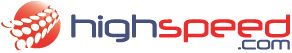 HighSpeed.com