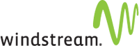 Windstream Authorized Agent